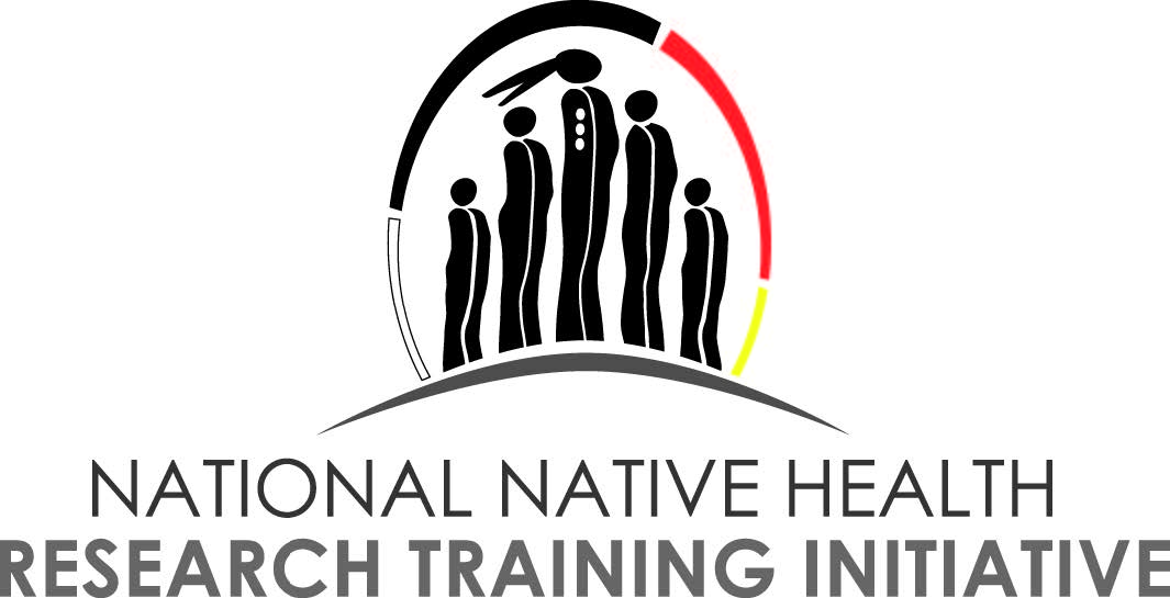 3rd Annual National Native Health Research Training Conference @ Temecula, CA