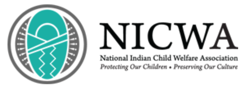 VIRTUAL: 38th Annual Protecting Our Children National American Indian Conference on Child Abuse and Neglect